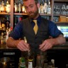 Ken Gray of Inside the Shaker and at Ward III
